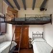dressing sous une mezzanine prix ooreka. Black Bedroom Furniture Sets. Home Design Ideas